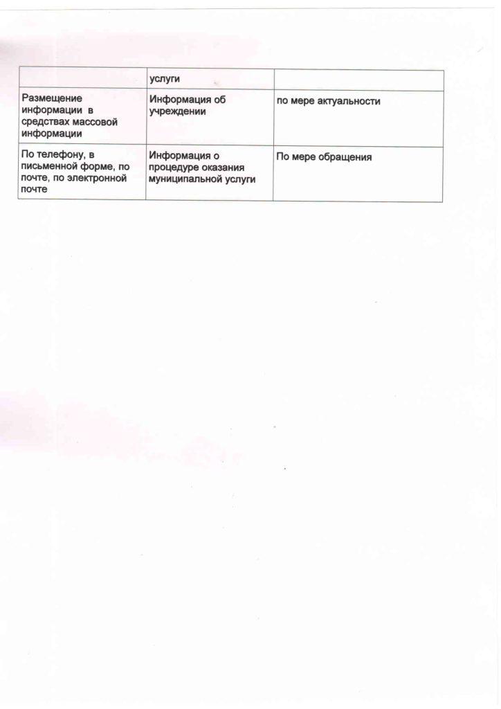 Муниципальное задание 2020_page-0010