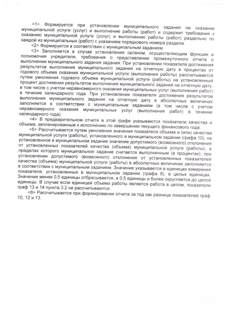 Отчет о выполнении МЗ 2019 Вперед_page-0007