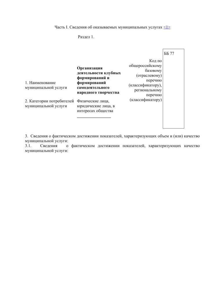 Отчет МЗ 1 кв 2020-2