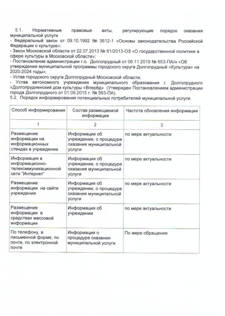 МЗ ДДК Вперёд 2021-09