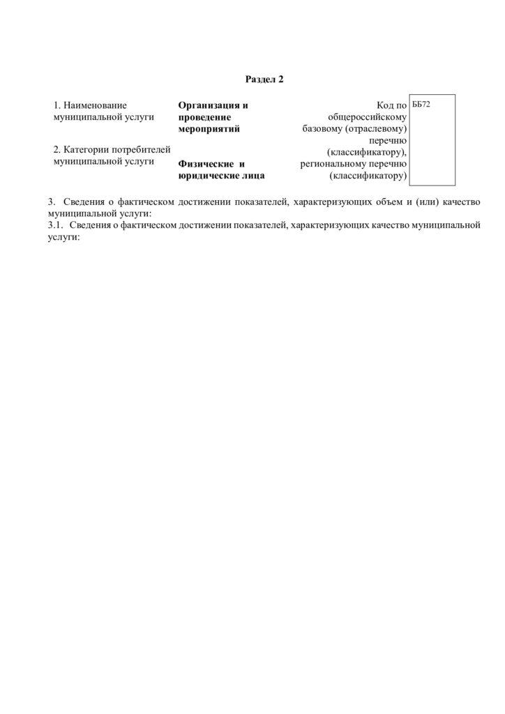Отчёт по Муниципальному заданию за 3 кв 2021 г.-4